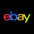 eBay.it (@ebayit) Avatar