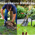 Emiliano chavez maintenance (@emilianochavezmaintenance) Avatar