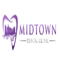 Midtown Dental (@midtowndentalclinic) Avatar