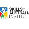 Skill Australia Instiute (@skillaustralia) Avatar