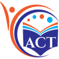 Teacher Training (@teachertraining) Avatar