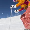 Skiersplane (@skiersplanet) Avatar