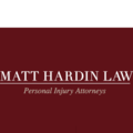 Matt Hardin Law (@hardinlaw) Avatar