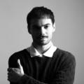 Pablo  Bernatto (@pablobernatto) Avatar