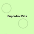 Superdrol teroids (@superdrolsteroids) Avatar