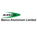 Banco Aluminium (@bancoaluminium) Avatar
