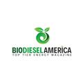 Buio (@biodieselamerica) Avatar