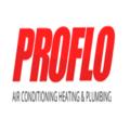 ProFlo Air Conditioning, Heating & Plumbing (@proflohvac3) Avatar
