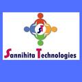 Sannihitha Technologies (@radhakrishnaaa) Avatar