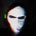 Retr0 (@retr_0) Avatar