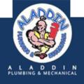 Air Conditioner Repair & Installation (@airinstallation8) Avatar