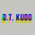 D.T. Kudo (@dtkudo) Avatar