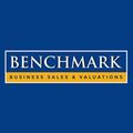 Benchmark Business Sales & Valuations (@benchmarkbusinessvaluations) Avatar