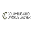 Divorce Lawyer Columbus Ohio (@divorcelawyerohio) Avatar