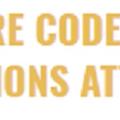 Fire Code Violations (@firecodeviolations) Avatar