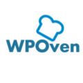 WPOven Managed WordPress Hosting (@wpovenmanagedwordpresshosting) Avatar