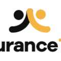 Insurance Tips Giude (@insurancetipsguide) Avatar