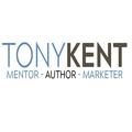 network marketing (@networkmarketing) Avatar