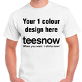 Cheapest Screen Printing (@cheapestscreenprinting) Avatar