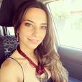 Sherri (@wejoi) Avatar