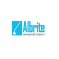Albrite Commercial Cleaners Ltd (@albritecleaners) Avatar