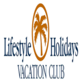 Lifestyle Holidays Vacation Club Reviews (@lifestyleholiday) Avatar