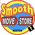 A Smooth Move & Store (@wirralmovers) Avatar