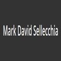 Mark David Sellecchia (@markdavidsellecchia) Avatar