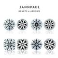 Ideal Cut Rings (@superidealcutdiamonds) Avatar
