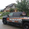 Pro Builders Of KC (@roofingcontractors) Avatar