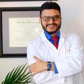 Dr. Jatinder  (@drjatindersharmact) Avatar