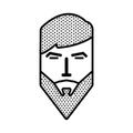 Tugrul Zengin (@tuuruls) Avatar