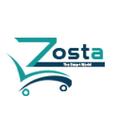 Zosta (@zostaindia) Avatar
