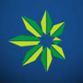 The Cannabis World Congress & Business Exposition (@cwcbexpo) Avatar