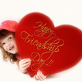 HFriendship Day  (@bajrang) Avatar