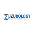 JZ Urology (@jzurology) Avatar