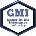 Commercial Insurance New York (@insurancenew2) Avatar
