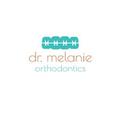 Dr. Melanie Orthodontics (@drmelanieorthodontics) Avatar