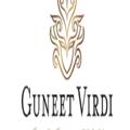 Guneet Virdi (@guneetvirdi) Avatar