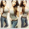 Anayah  (@laserskincare5) Avatar