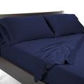 navy blue sheets (@navybluesheets) Avatar