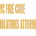 NYC Fire Department Violations (@firedepartment) Avatar