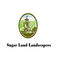 Sugar Land Landscapers (@sugarlandlandscapers) Avatar