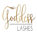 Goddess Lashes (@goddesslashes) Avatar