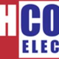 Nashcom Electrical (@nashcomelectrical) Avatar