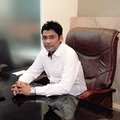 Anant vijay soni (@anantvijaysoni) Avatar