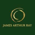 James Arthur Ray (@jamesarthurraynv) Avatar