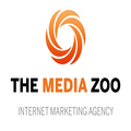 The Media Zoo (@themediaz) Avatar
