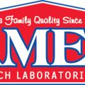 Ames Research Laboratories Inc (@amescoatings) Avatar