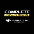 Complete Stone Care (@completestonecare) Avatar